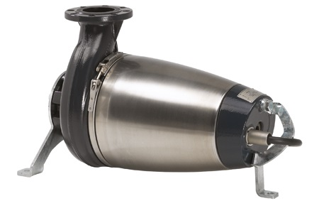 SE 1.1-11 kW